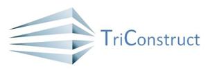 TriConstruct