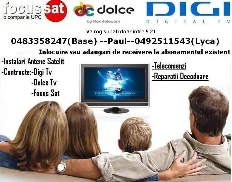 Pop Paul