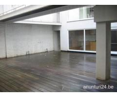 Apartament 1 camera Anderlecht